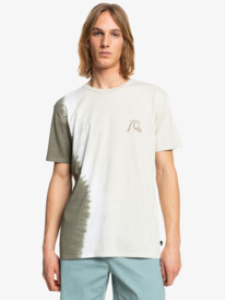 25th Hour - T-Shirt for Men  EQYZT06556