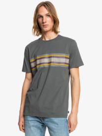 Stripe - T-Shirt for Men  EQYZT06558