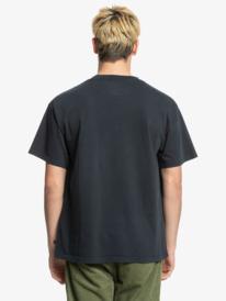 Thunder Away - T-Shirt for Men  EQYZT06560