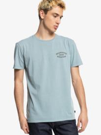 Wild Card - T-Shirt for Men  EQYZT06562
