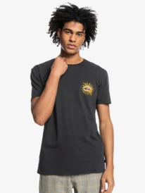 Star Slide - T-Shirt for Men  EQYZT06564
