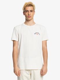 Island Breeze - T-Shirt for Men  EQYZT06565