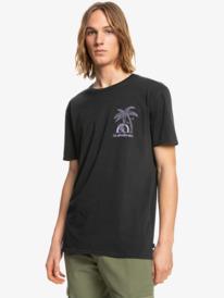 Days Off - T-Shirt for Men  EQYZT06568