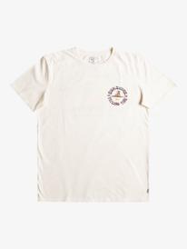 Mystic - T-Shirt for Men  EQYZT06569