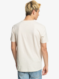 Come Back - T-Shirt for Men  EQYZT06573