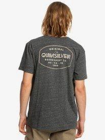 Loose Hands - T-Shirt for Men  EQYZT06575