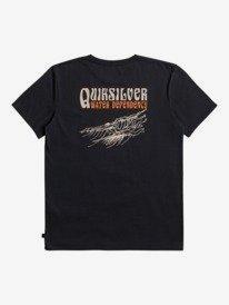 Sea Life - T-Shirt for Men  EQYZT06581