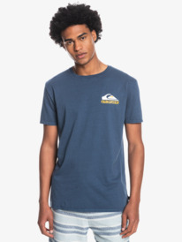 On The Road - T-Shirt for Men  EQYZT06619