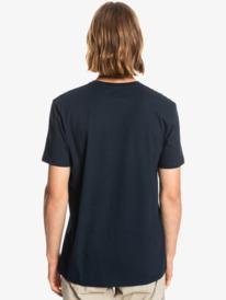 Slow Show - T-Shirt for Men  EQYZT06634