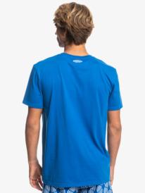 Tokolo - T-Shirt for Men  EQYZT06653