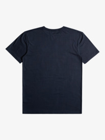 Snake Dreams - T-Shirt for Men  EQYZT06784