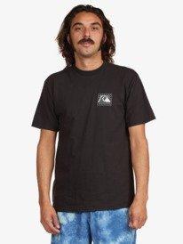 Check Echo - T-Shirt for Men  EQYZT06786