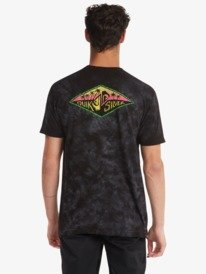 Palms And Things - T-Shirt for Men  EQYZT06789