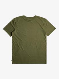 Multiply Stripe - T-Shirt for Men  EQYZT06791