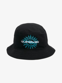 Some Days - Hat for Boys 8-16  UQBHA03035