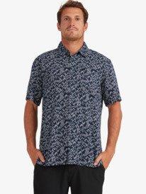 Deck - Short Sleeve Shirt for Men  UQMWT03011