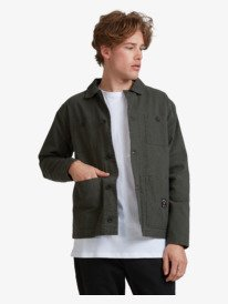 Crawl - Workwear Jacket for Men  UQYJK03015