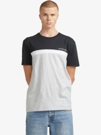 Shelter Panel - T-Shirt for Men  UQYKT03257