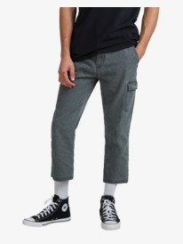 Crowded - Cargo Pants for Men  UQYNP03008
