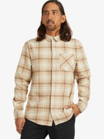 Montage - Long Sleeve Shirt for Men  UQYWT03046
