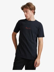 1000 Degrees - T-Shirt for Men  UQYZT04465