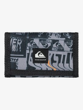 Everydaily - Tri-Fold Wallet for Boys 8-16  AQBAA03023