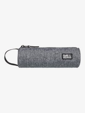 Pencilo - Pencil Case  AQBAA03026