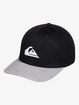 Pinpoint - Snapback Cap  AQBHA03400