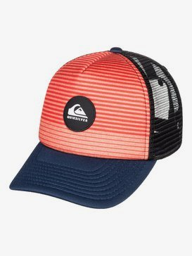 Tijuana  - Trucker Cap  AQBHA03404