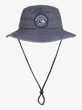 Slicin Dicin - Bucket Hat  AQBHA03407