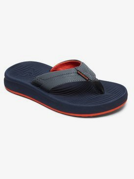 Oasis - Sandals for Boys 8-16  AQBL100336