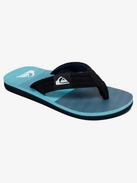 Molokai Layback - Sandals for Boys 8-16  AQBL100359