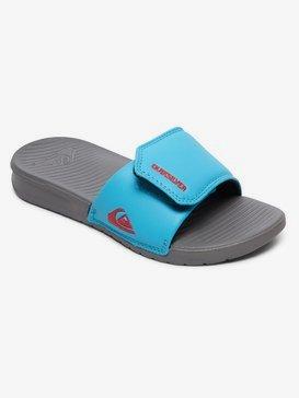 Bright Coast Adjust - Sliders  AQBL100468