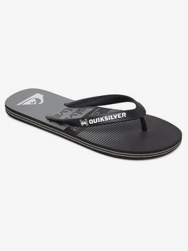 Molokai Omni Force - Flip-Flops for Boys  AQBL100503