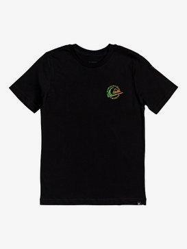 Faded Seas - T-Shirt for Boys 8-16  AQBZT03601