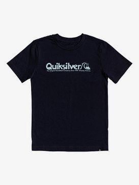 Modern Legend - T-Shirt for Boys 8-16  AQBZT03607