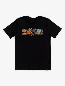 Box Heat - T-Shirt for Boys 8-16  AQBZT03637