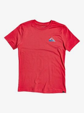 Familiar Fire - T-Shirt for Boys 8-16  AQBZT03735