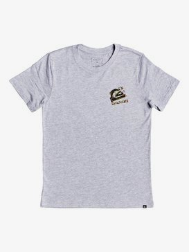 Restless Mind - T-Shirt for Boys 8-16  AQBZT03758