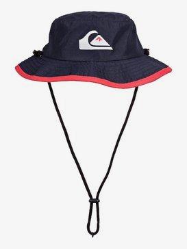 Flapster - Bucket Hat for Boys 2-7  AQKHA03266