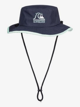 Yappy - Bucket Hat  AQKHA03284