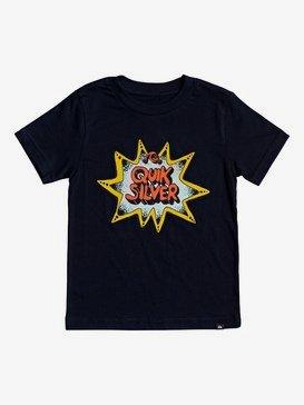 Splash Soul - T-Shirt for Boys 2-7  AQKZT03500