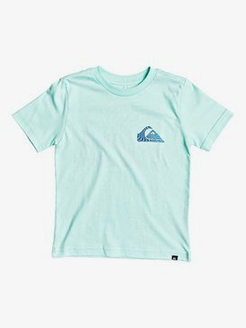 Mirror Play - T-Shirt for Boys 2-7  AQKZT03585
