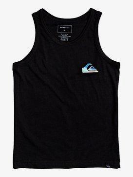 Familiar Fire - Vest for Boys 2-7  AQKZT03605