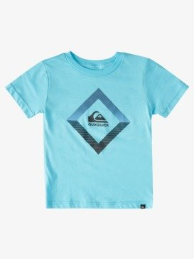 Tropical Mirage - T-Shirt for Boys 2-7  AQKZT03657