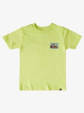 New Take - T-Shirt for Boys 2-7  AQKZT03662
