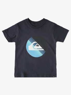 Slab - T-Shirt for Boys 2-7  AQKZT03664