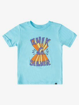 Dizzy Up - T-Shirt for Boys 2-7  AQKZT03665