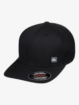 Waterman Shaws Cove - Flexfit® Cap for Men  AQMHA03106