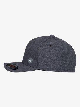 Waterman Shawsons - Flexfit Cap  AQMHA03120